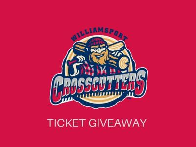 CRosscutters giveaway