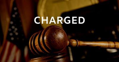 charged (1).jpg
