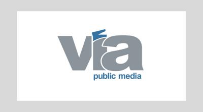 VIA public media 2019.png