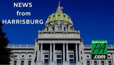 News_from_Harrisburg_NCPA_2020.jpg