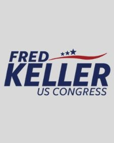 FredKeller_Congress_Thumb_2020.jpg