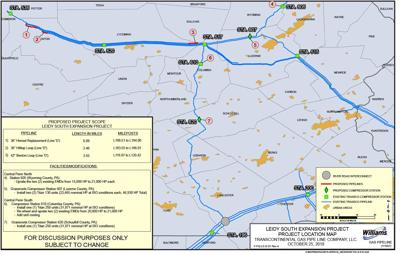 new-project-overview-map2.jpg