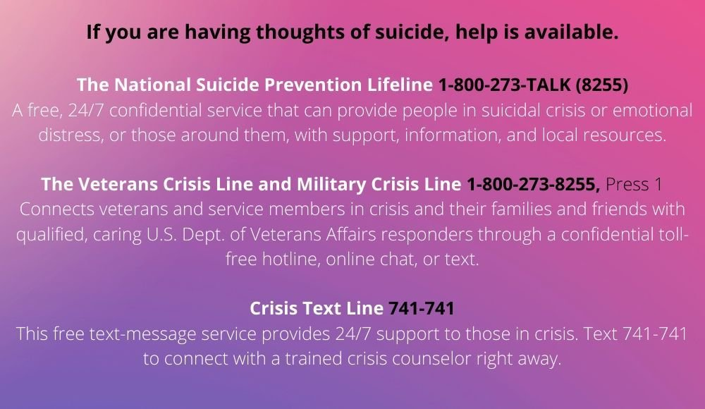 Suicide_Help_Resources_2020.jpg
