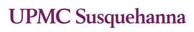 UPMC_Susquehanna_Logo_Resized_June_2019