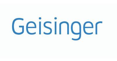 geisinger logo.jpg