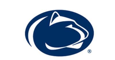 PSU_Logo_2019.jpg