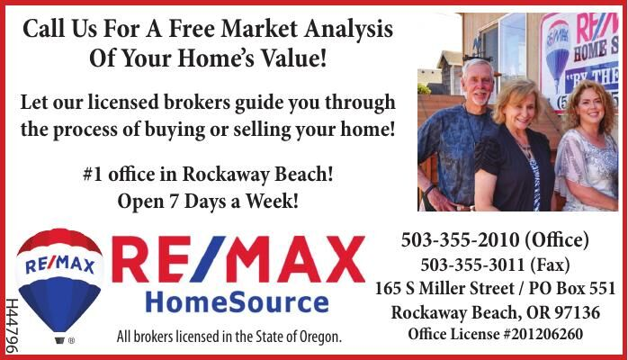 H44796 Remax RB group 2x2 011718