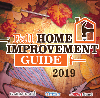 Home Improvement Guide - Fall 2019-1.png