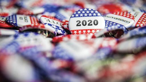 Oregon May 19 primary election continues as planned | News