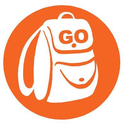 Emergency Go-Bags
