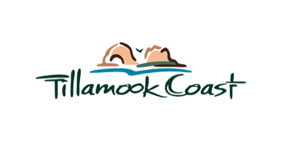 Visit Tillamook Coast