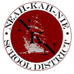 Neah-Kah-Nie School District