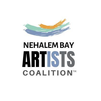 Nehalem Bay Artists