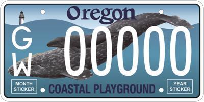 Whale plates.jpg