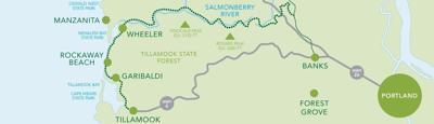 Salmonberry Trail map.tif