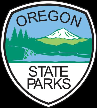 OPRD_Logo.png