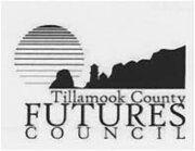 Tillamook County Futures Council