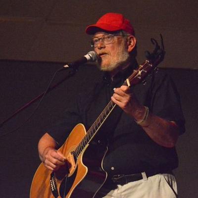 Joe Wrabek
