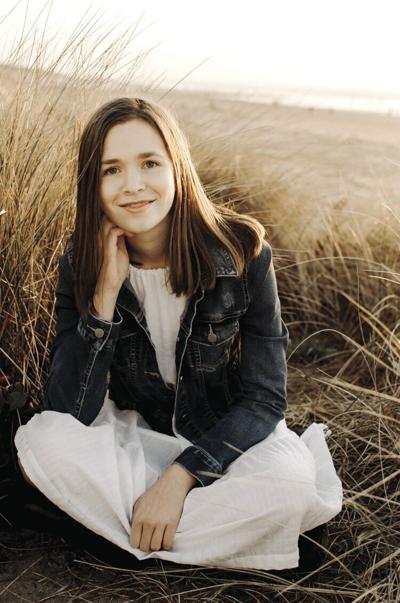 Emily Standfield
