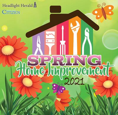 2021 Spring Home Improvement-1.jpg