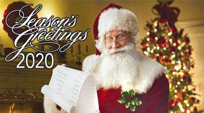 Season's Greetings-1 copy.png