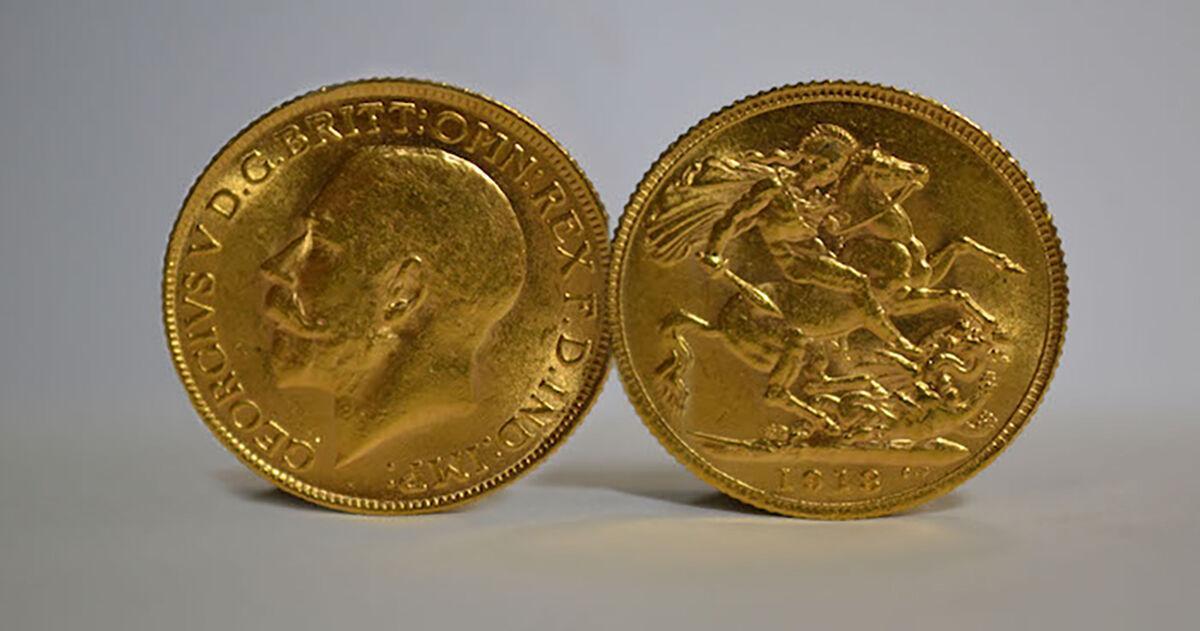 gold-sovereigns-1200.jpg