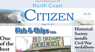 NCC E-Edition for 8-28-19
