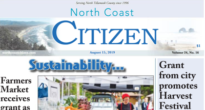 NCC E-Edition for 8-15-19