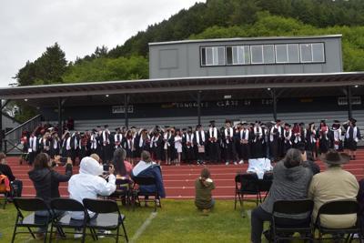 NKN graduation