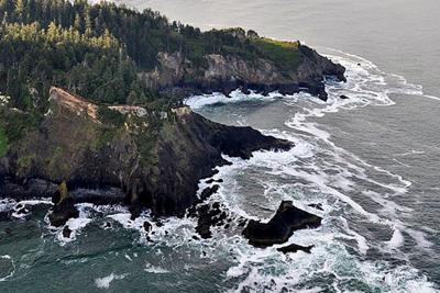 Falcon Cove.tif
