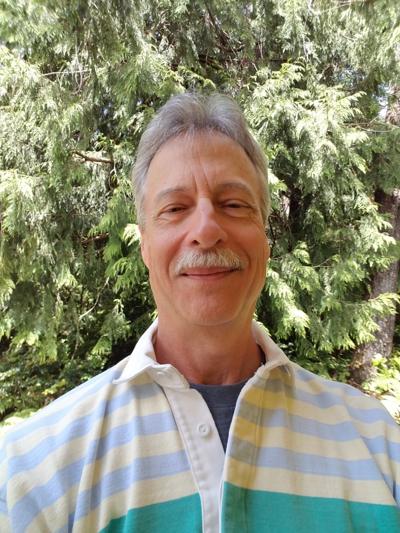 Randy Kugler