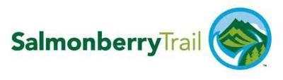 SalmonberryTrail.jpg
