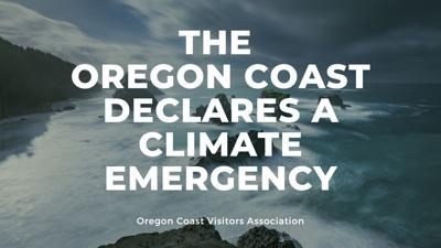 Image Climate Emergency.jpg
