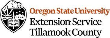 OSU Extension Service Tillamook County