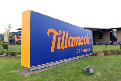 Tillamook Creamery.tif