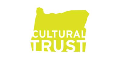 cultural trust.png