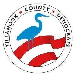 Tillamook County Democrats