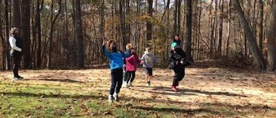 Autrey Mill holds successful Fall Break camp, plans for winter