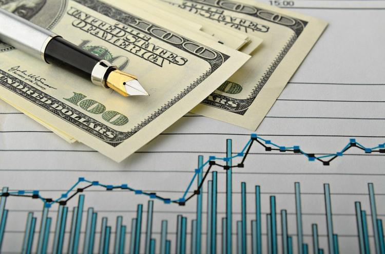 Manage Your Financial Stress