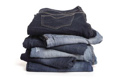 STOCK denim jeans