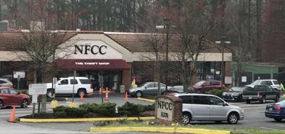 NFCC during Cornonavirus pandemic
