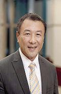 Lin Councilman