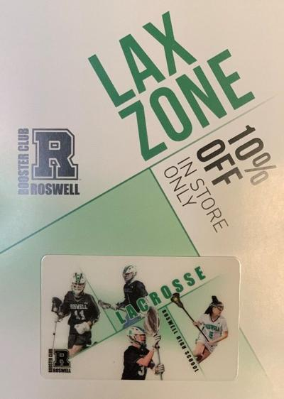 roswell lax
