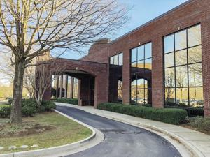 Parsons Meadow Professional Park in Johns Creek sells for $5.9 million