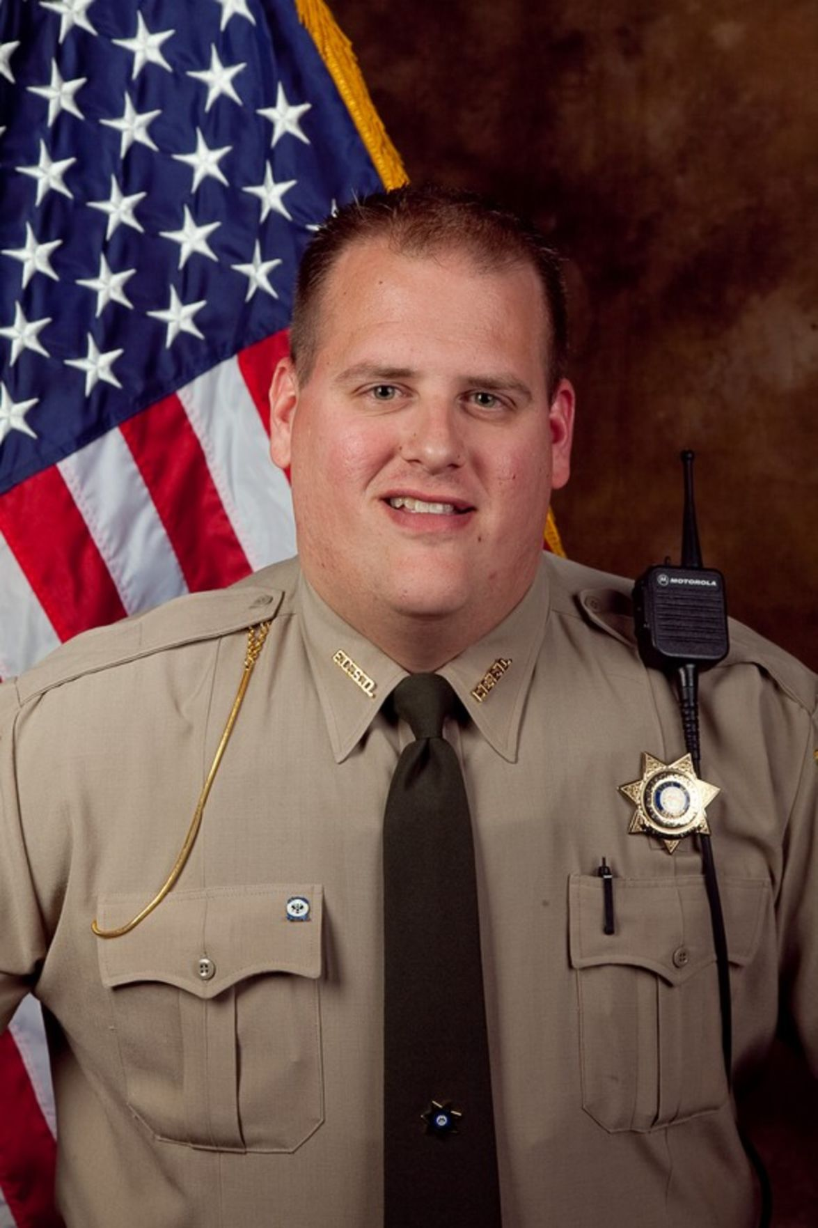 Four deputies recognized for outstanding service | Public Safety