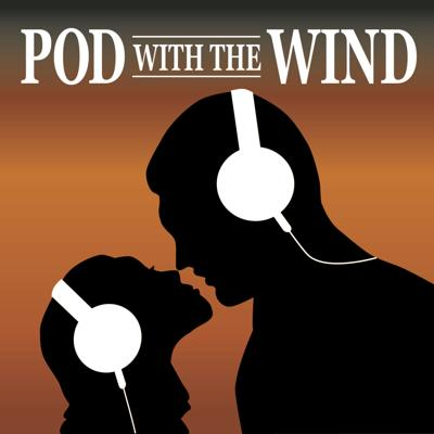 Pod with the Wind