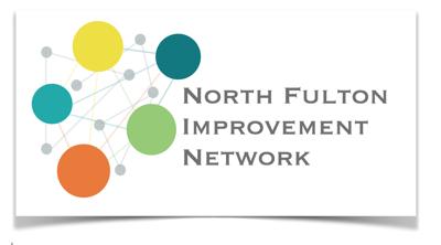 North Fulton Improvement Network
