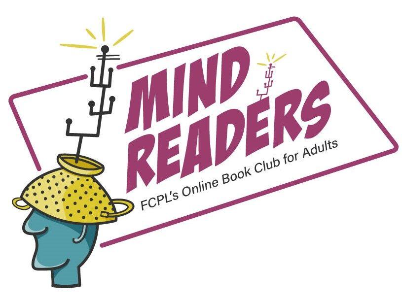 Mind Readers Logo