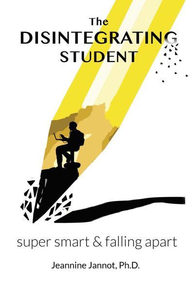 Disintegrating Student