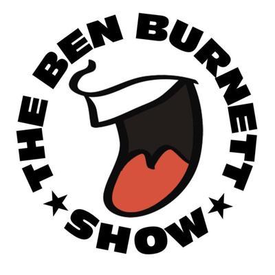 The Ben Burnett Show - Season 2 - Episode 2: Karen Handel
